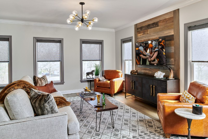 new jersey's best interior designers Discover New Jersey's Best Interior Designers 17 7