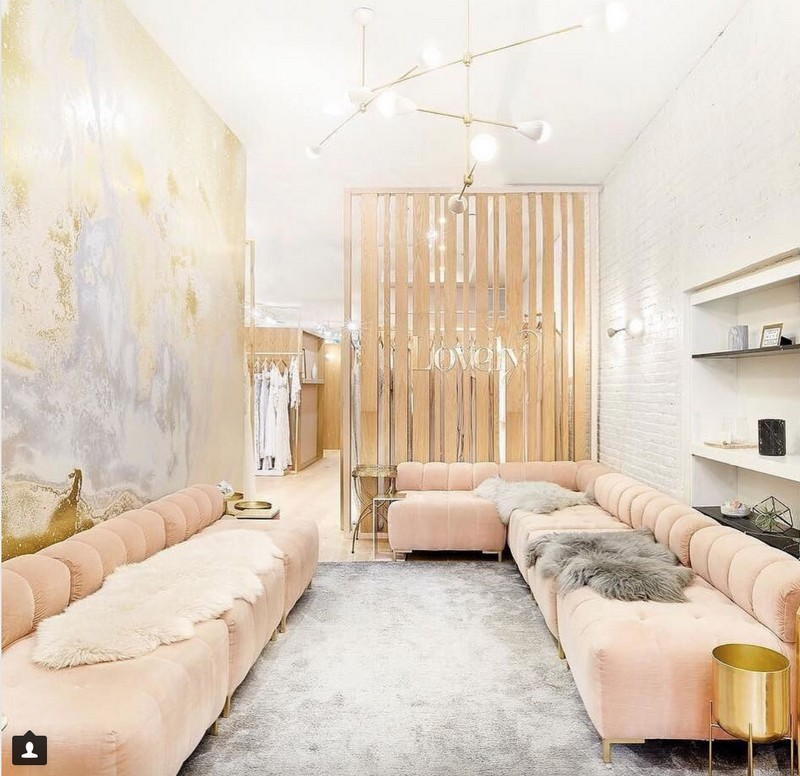 new jersey's best interior designers Discover New Jersey's Best Interior Designers 17