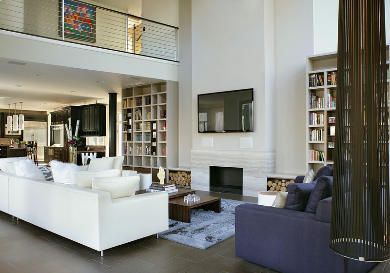 new jersey's best interior designers Discover New Jersey's Best Interior Designers 20