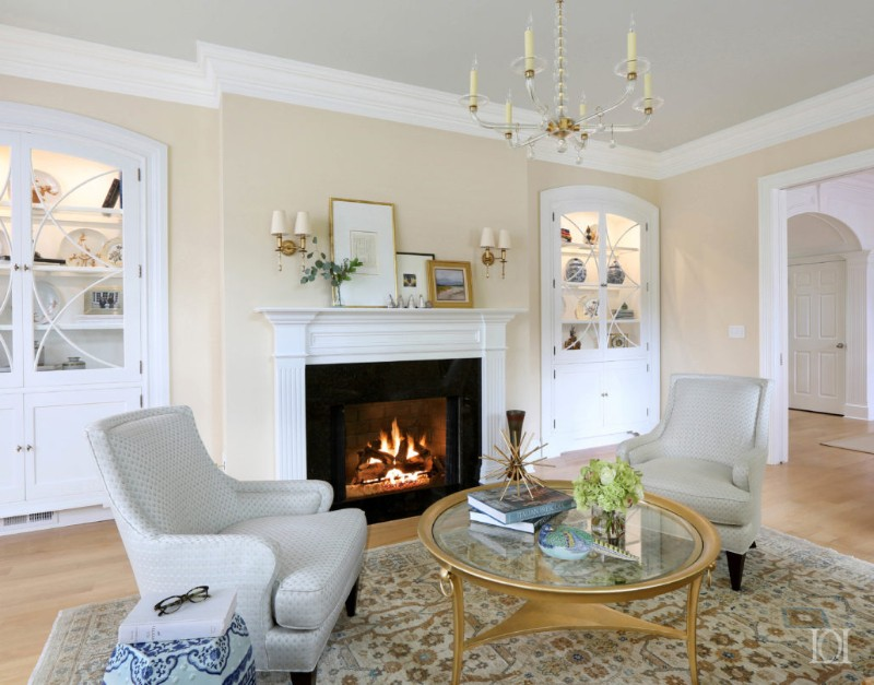new jersey's best interior designers Discover New Jersey's Best Interior Designers 3 8