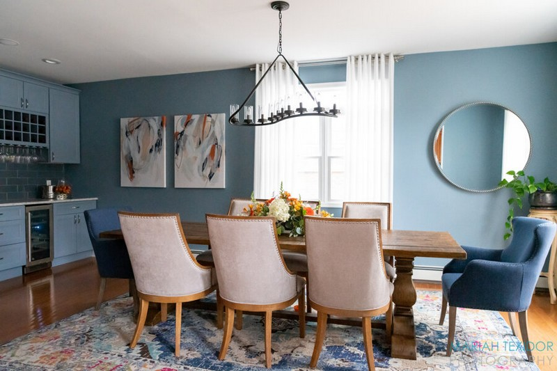 new jersey's best interior designers Discover New Jersey's Best Interior Designers 3