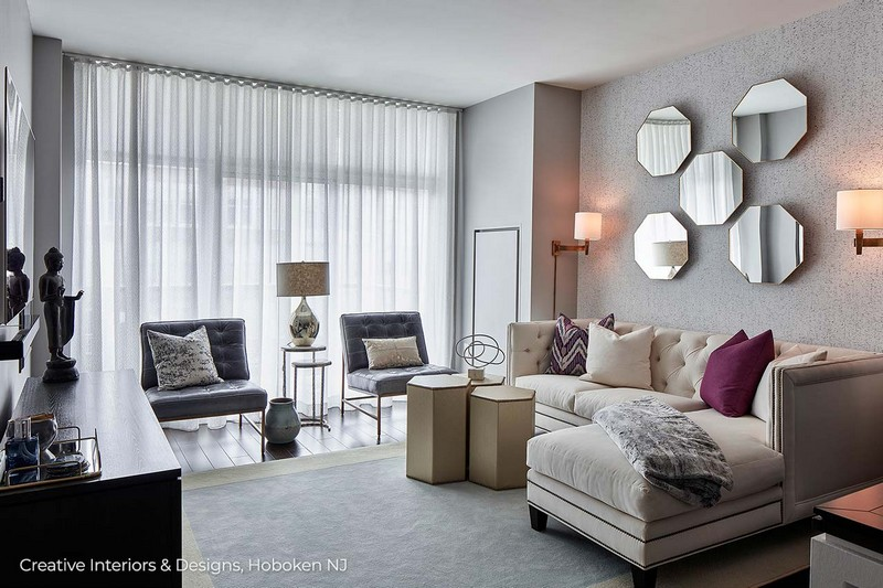new jersey's best interior designers Discover New Jersey's Best Interior Designers 5