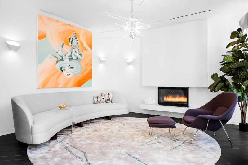 new jersey's best interior designers Discover New Jersey's Best Interior Designers 8 9