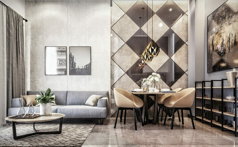 new jersey's best interior designers Discover New Jersey's Best Interior Designers 8