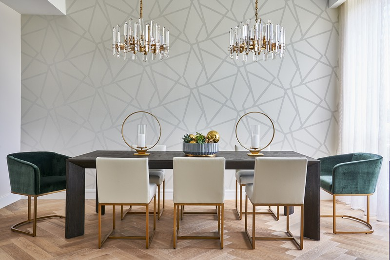 new jersey's best interior designers Discover New Jersey's Best Interior Designers 9