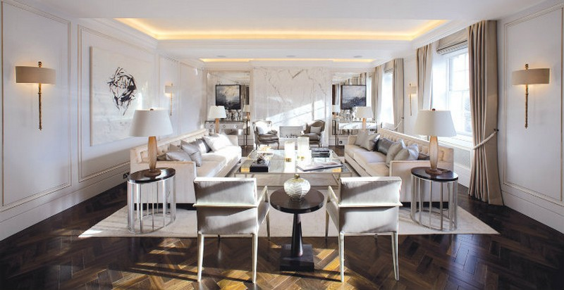1508 london Best Interior Designers: Discover 1508 LONDON Incredible Projects Best Interior Designers Discover 1508 LONDON Incredible Projects 1