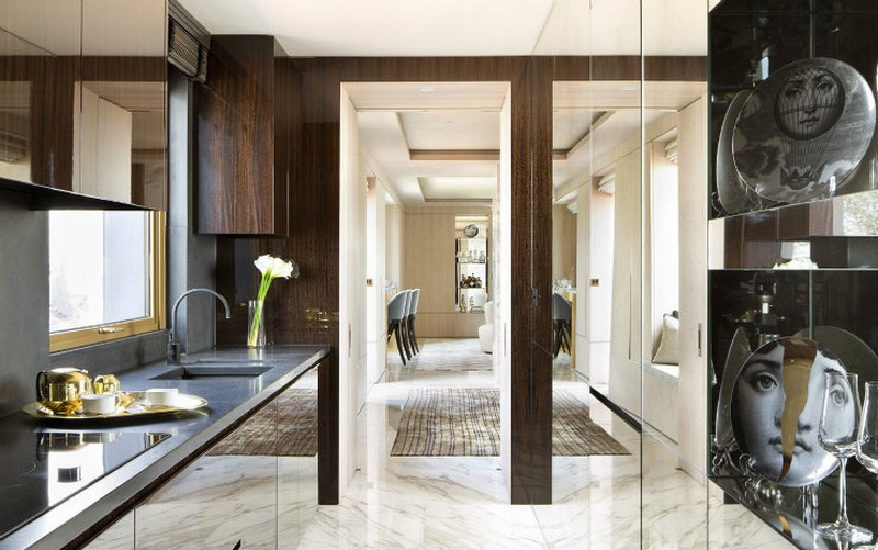 1508 london Best Interior Designers: Discover 1508 LONDON Incredible Projects Best Interior Designers Discover 1508 LONDON Incredible Projects 10