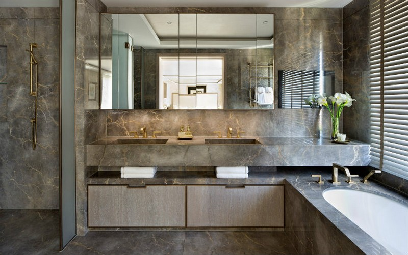 1508 london Best Interior Designers: Discover 1508 LONDON Incredible Projects Best Interior Designers Discover 1508 LONDON Incredible Projects 12