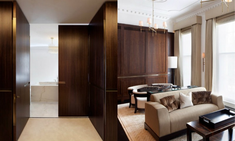 1508 london Best Interior Designers: Discover 1508 LONDON Incredible Projects Best Interior Designers Discover 1508 LONDON Incredible Projects 13