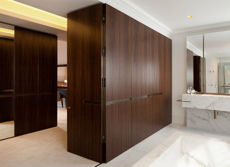 1508 london Best Interior Designers: Discover 1508 LONDON Incredible Projects Best Interior Designers Discover 1508 LONDON Incredible Projects 15