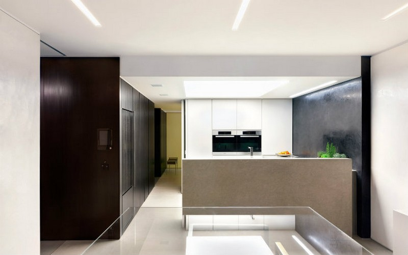 1508 london Best Interior Designers: Discover 1508 LONDON Incredible Projects Best Interior Designers Discover 1508 LONDON Incredible Projects 18