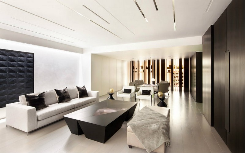 1508 london Best Interior Designers: Discover 1508 LONDON Incredible Projects Best Interior Designers Discover 1508 LONDON Incredible Projects 19