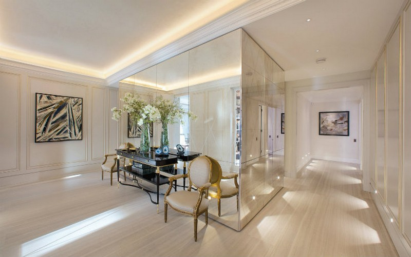 1508 london Best Interior Designers: Discover 1508 LONDON Incredible Projects Best Interior Designers Discover 1508 LONDON Incredible Projects 21