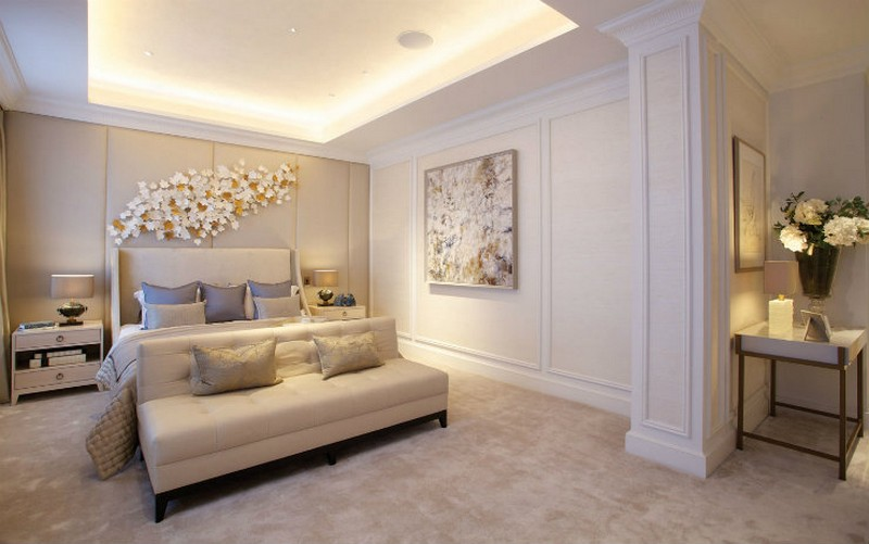 1508 london Best Interior Designers: Discover 1508 LONDON Incredible Projects Best Interior Designers Discover 1508 LONDON Incredible Projects 3