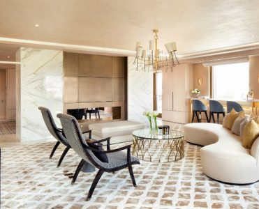 1508 london Best Interior Designers: Discover 1508 LONDON Incredible Projects Best Interior Designers Discover 1508 LONDON Incredible Projects 9 371x300