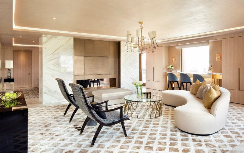 1508 london Best Interior Designers: Discover 1508 LONDON Incredible Projects Best Interior Designers Discover 1508 LONDON Incredible Projects 9
