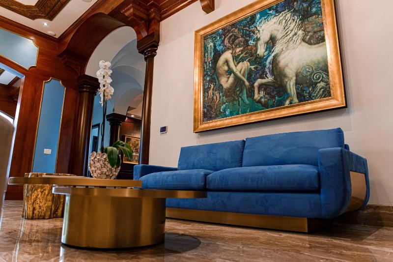 gabriela del cid Celebrity Interior Designers: Gabriela del Cid ofGDCLUXURY Celebrity Interior Designers Gabriela del Cid of GDCLUXURY 5