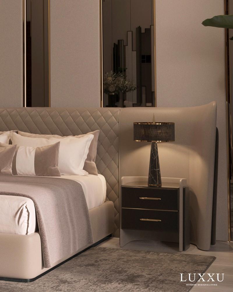 master bedroom Celebrity Style: Master Bedroom Design Ideas Celebrity Style Master Bedroom Design Ideas 10