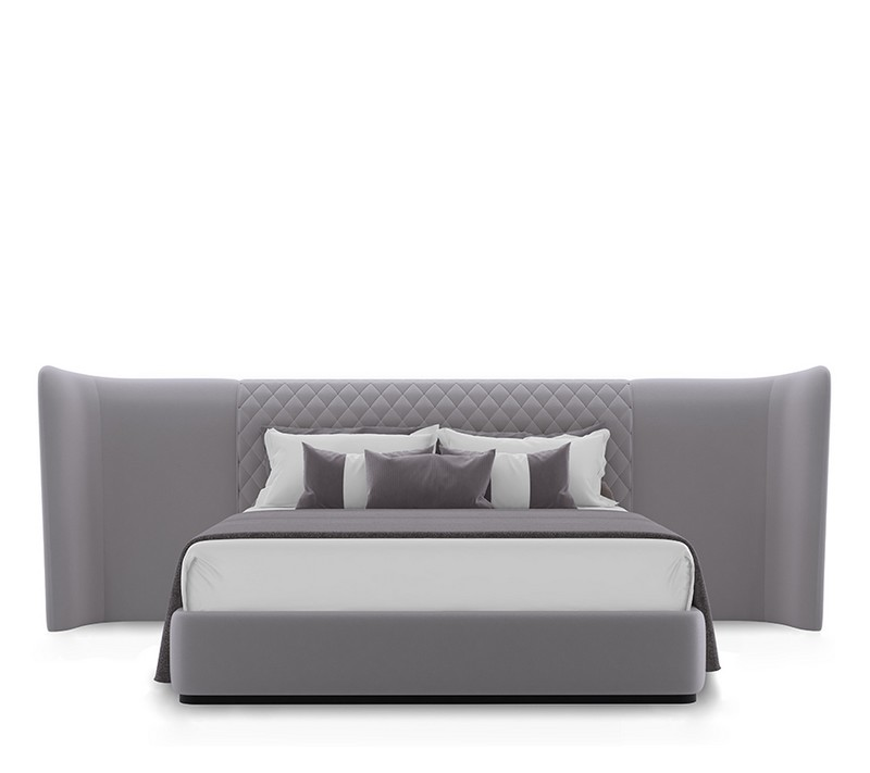 master bedroom Celebrity Style: Master Bedroom Design Ideas Celebrity Style Master Bedroom Design Ideas 2