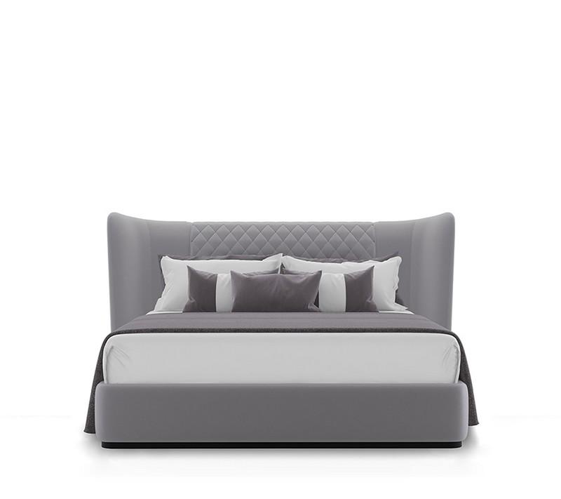 master bedroom Celebrity Style: Master Bedroom Design Ideas Celebrity Style Master Bedroom Design Ideas 3