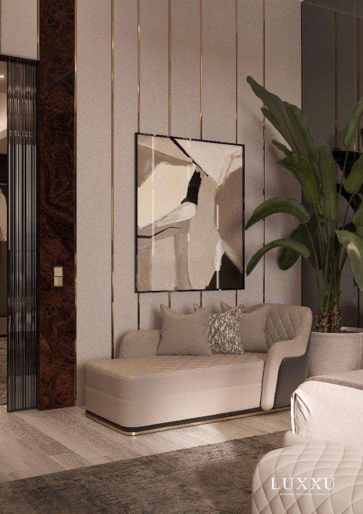 master bedroom Celebrity Style: Master Bedroom Design Ideas Celebrity Style Master Bedroom Design Ideas 6 scaled