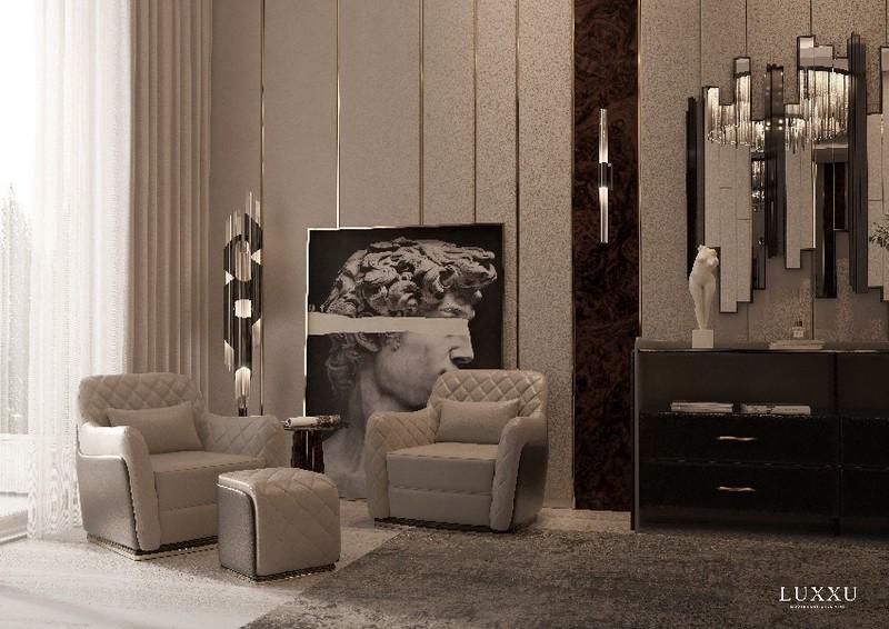 master bedroom Celebrity Style: Master Bedroom Design Ideas Celebrity Style Master Bedroom Design Ideas 8