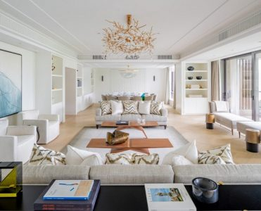 champalimaud design High-End Projects by Champalimaud Design High End Projects by Champalimaud Design 7 2 371x300