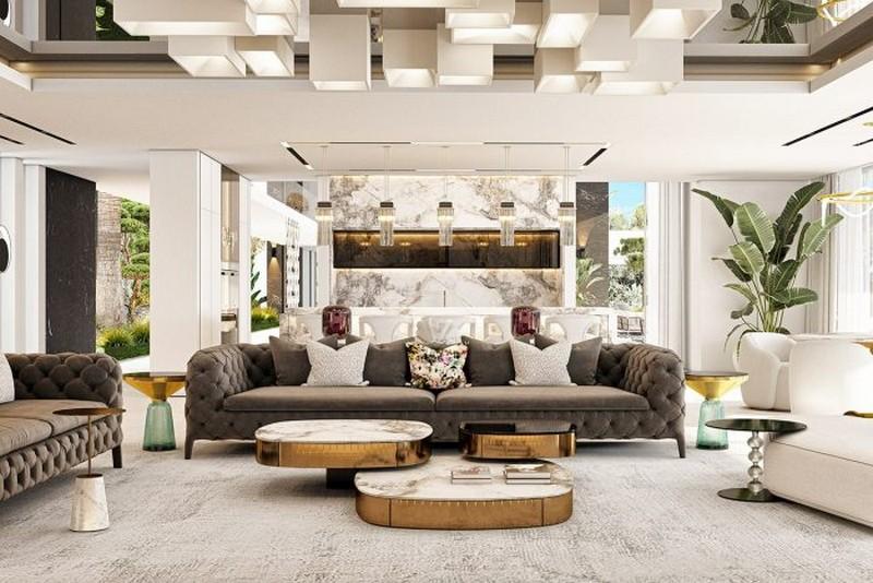 jaw-dropping villa in spain Interior Design Firm UDesign RevealsJaw-Dropping Villa in Spain Interior Design Firm UDesign Reveals Jaw Dropping Villa in Spain 1