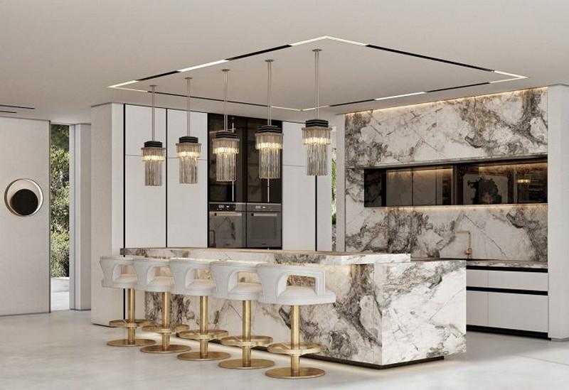 jaw-dropping villa in spain Interior Design Firm UDesign RevealsJaw-Dropping Villa in Spain Interior Design Firm UDesign Reveals Jaw Dropping Villa in Spain 12