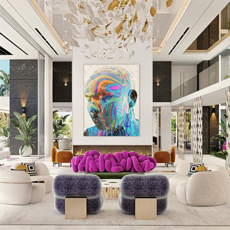 jaw-dropping villa in spain Interior Design Firm UDesign RevealsJaw-Dropping Villa in Spain Interior Design Firm UDesign Reveals Jaw Dropping Villa in Spain 7