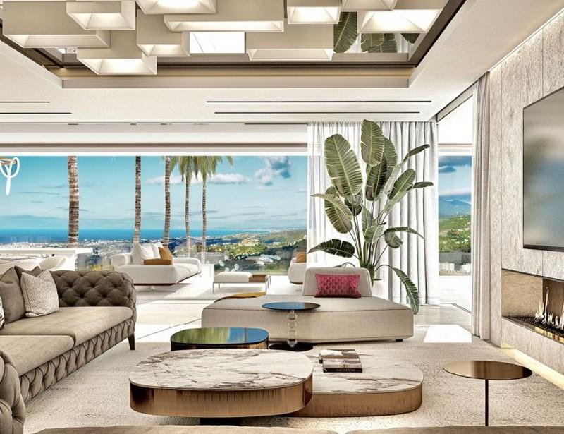 jaw-dropping villa in spain Interior Design Firm UDesign RevealsJaw-Dropping Villa in Spain Interior Design Firm UDesign Reveals Jaw Dropping Villa in Spain 8