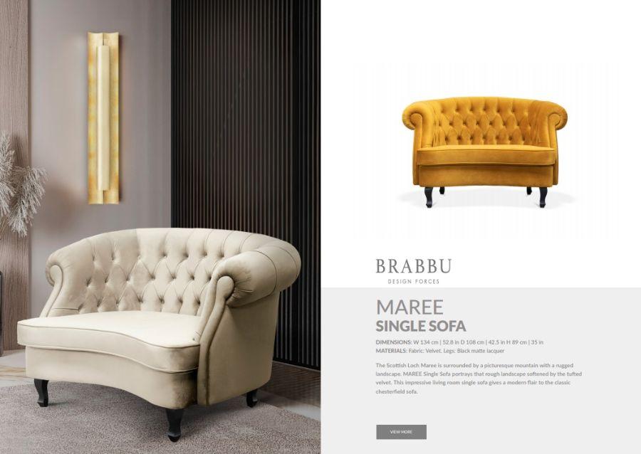 eclectic interior design Must-Have Furniture Pieces to Create an Eclectic Interior Design Must Have Furniture Pieces to Create an Eclectic Interior Design 10