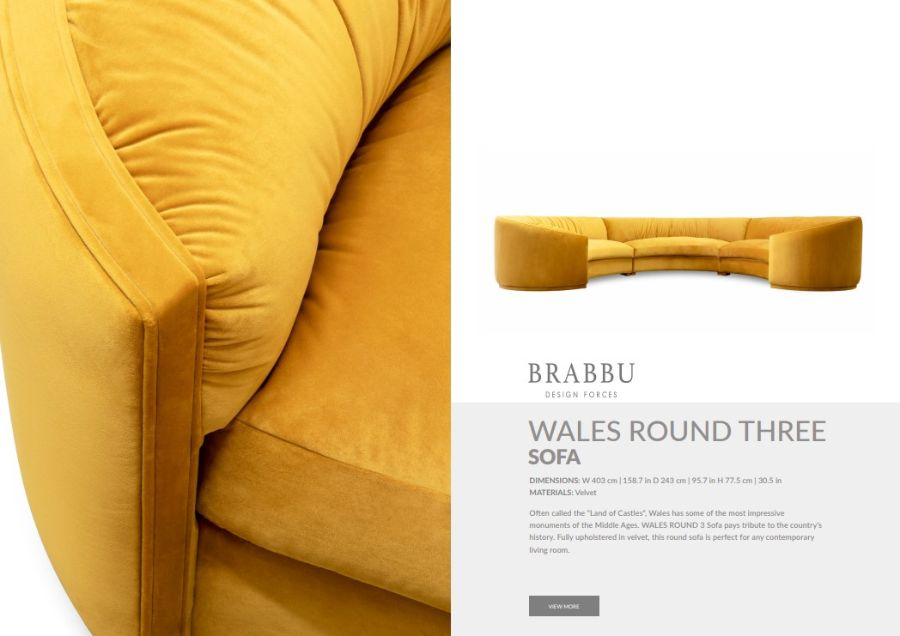 eclectic interior design Must-Have Furniture Pieces to Create an Eclectic Interior Design Must Have Furniture Pieces to Create an Eclectic Interior Design 11