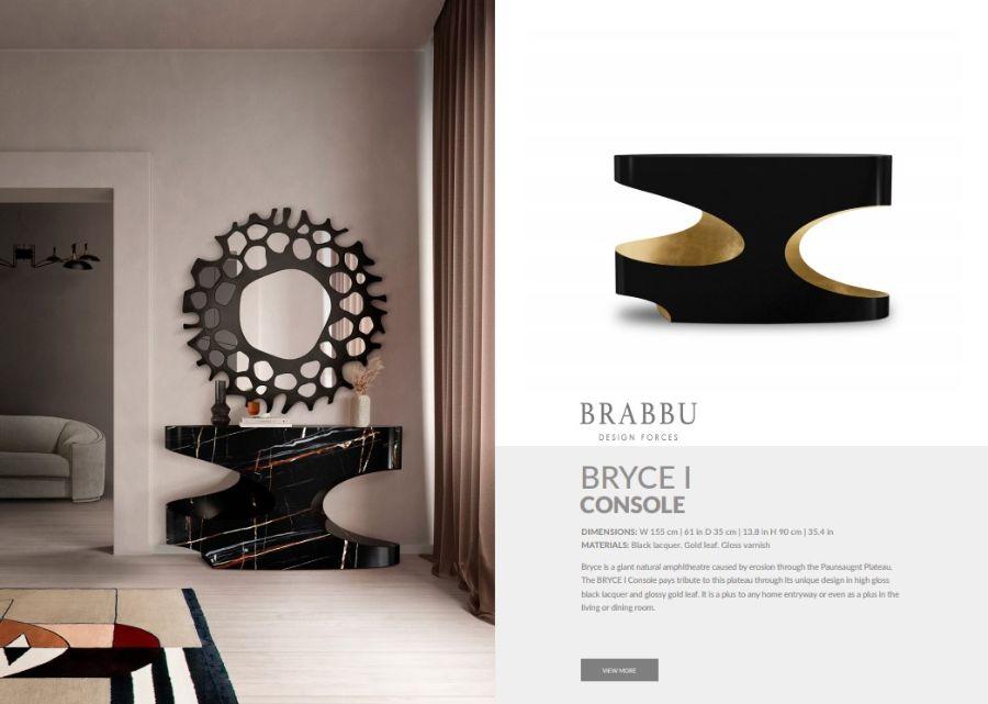 eclectic interior design Must-Have Furniture Pieces to Create an Eclectic Interior Design Must Have Furniture Pieces to Create an Eclectic Interior Design 2