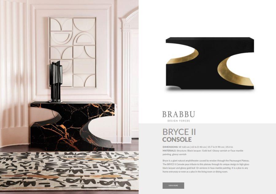 eclectic interior design Must-Have Furniture Pieces to Create an Eclectic Interior Design Must Have Furniture Pieces to Create an Eclectic Interior Design 3