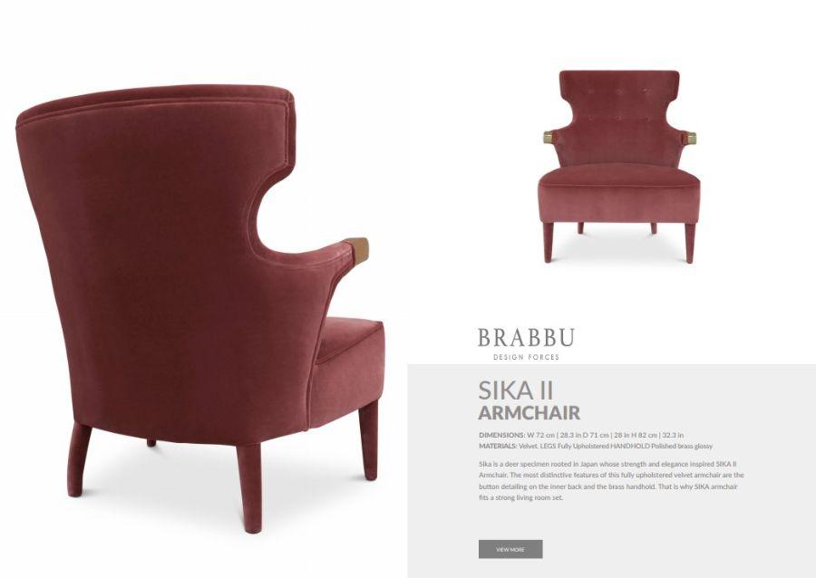 eclectic interior design Must-Have Furniture Pieces to Create an Eclectic Interior Design Must Have Furniture Pieces to Create an Eclectic Interior Design 4