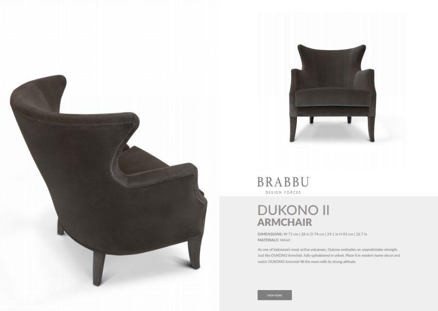 eclectic interior design Must-Have Furniture Pieces to Create an Eclectic Interior Design Must Have Furniture Pieces to Create an Eclectic Interior Design 5