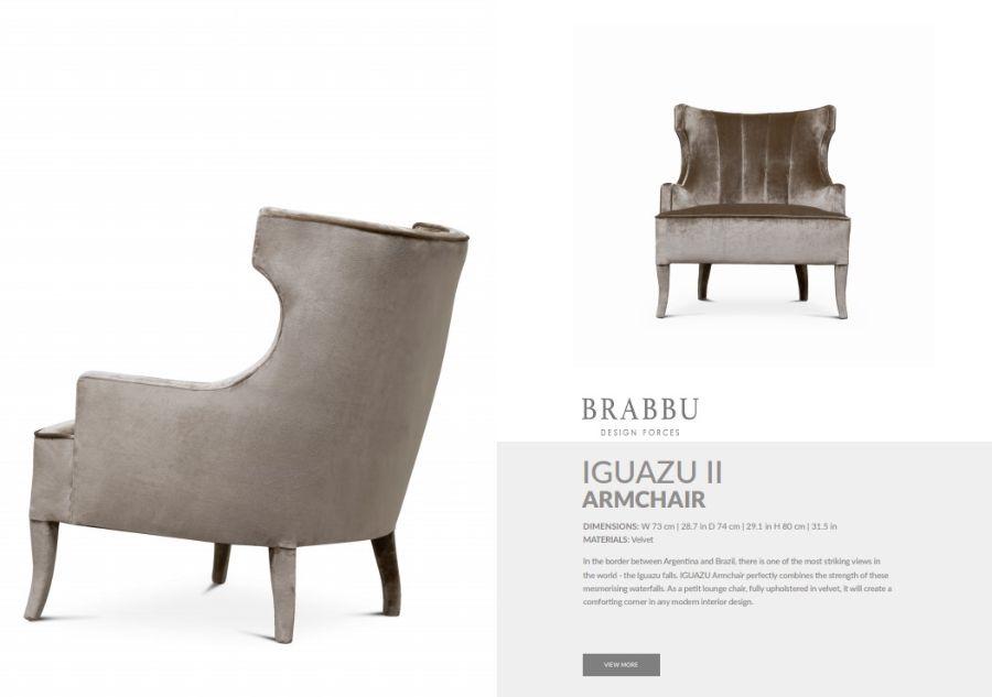 eclectic interior design Must-Have Furniture Pieces to Create an Eclectic Interior Design Must Have Furniture Pieces to Create an Eclectic Interior Design 6