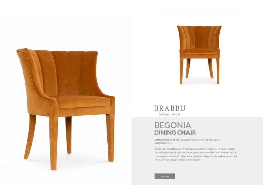 eclectic interior design Must-Have Furniture Pieces to Create an Eclectic Interior Design Must Have Furniture Pieces to Create an Eclectic Interior Design 7
