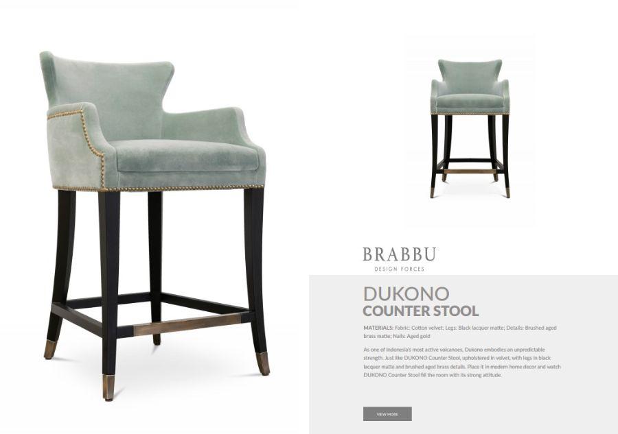 eclectic interior design Must-Have Furniture Pieces to Create an Eclectic Interior Design Must Have Furniture Pieces to Create an Eclectic Interior Design 9