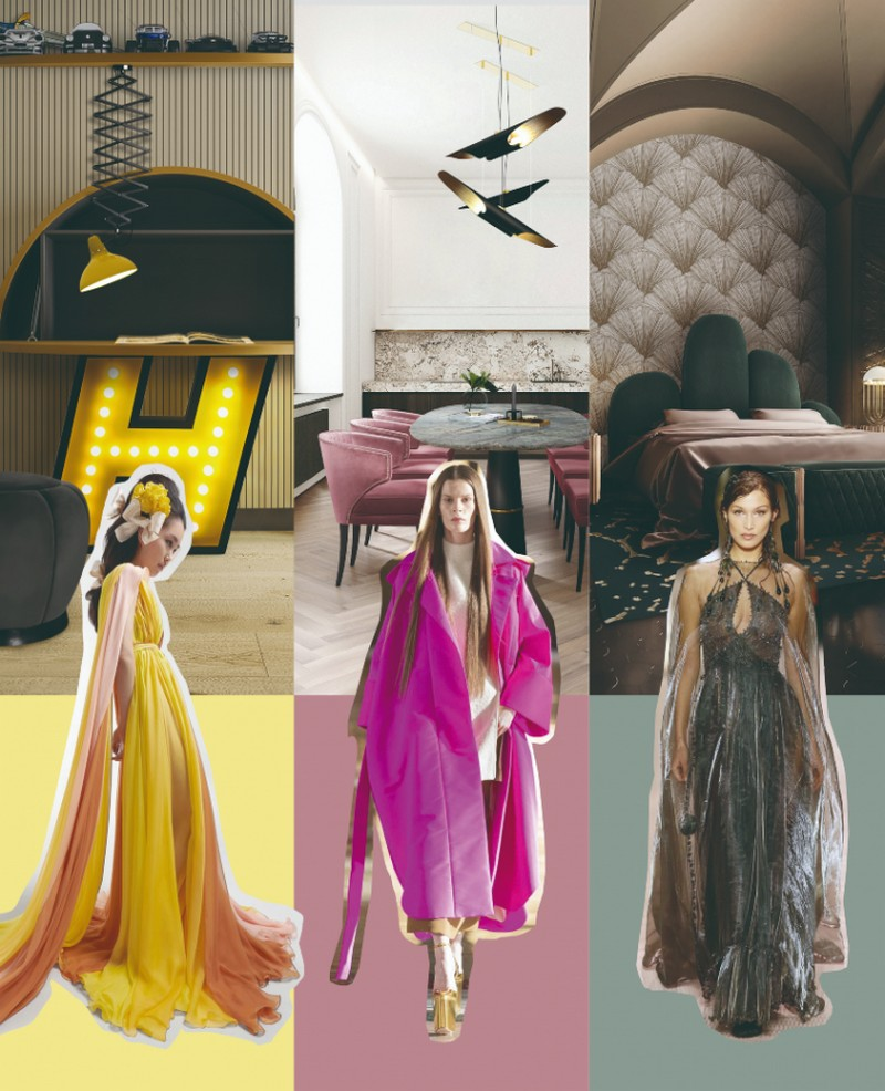 trends and luxury design New CovetED Magazine is All About Trends and Luxury Design, Get Inspired! New CovetED Magazine is All About Trends and Luxury Design Get Inspired 1
