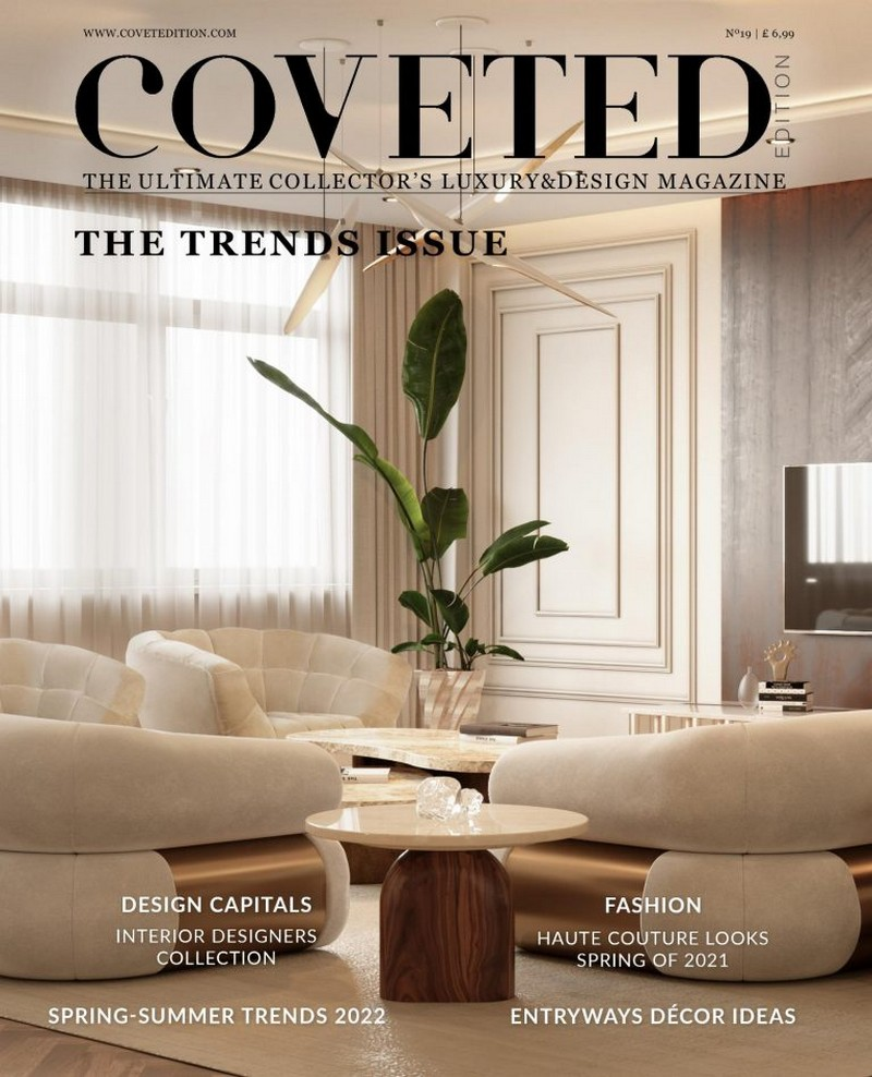 trends and luxury design New CovetED Magazine is All About Trends and Luxury Design, Get Inspired! New CovetED Magazine is All About Trends and Luxury Design Get Inspired 10