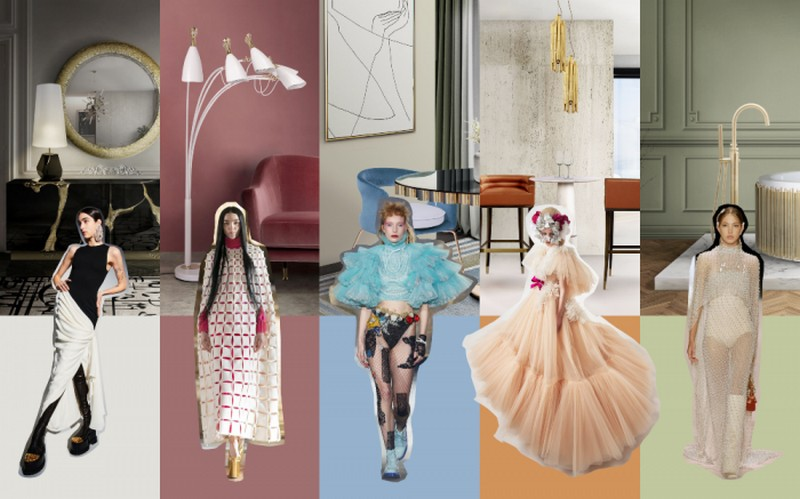 trends and luxury design New CovetED Magazine is All About Trends and Luxury Design, Get Inspired! New CovetED Magazine is All About Trends and Luxury Design Get Inspired 2