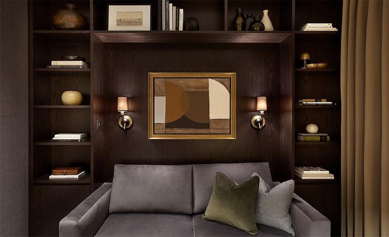 bradywilliams Star Quality Interiors: BradyWilliams' Breathtaking Decor Style Star Quality Interiors BradyWilliams Breathtaking Decor Style 1 1
