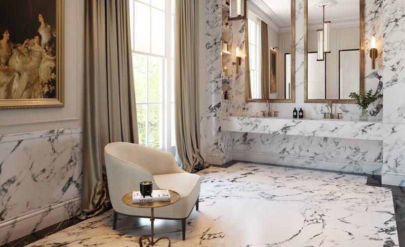 bradywilliams Star Quality Interiors: BradyWilliams' Breathtaking Decor Style Star Quality Interiors BradyWilliams Breathtaking Decor Style 3 1
