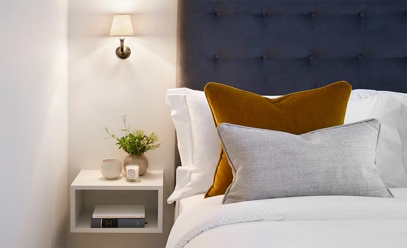 bradywilliams Star Quality Interiors: BradyWilliams' Breathtaking Decor Style Star Quality Interiors BradyWilliams Breathtaking Decor Style 7