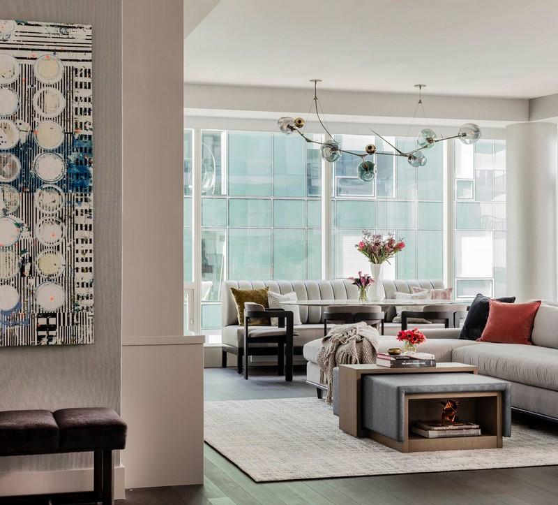 elms interior design Exquisite Homes by Elms Interior Design 0 3