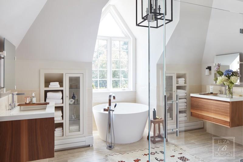 elza b. design Elza B. Design: How to Build a Room Like a Painting 0 4