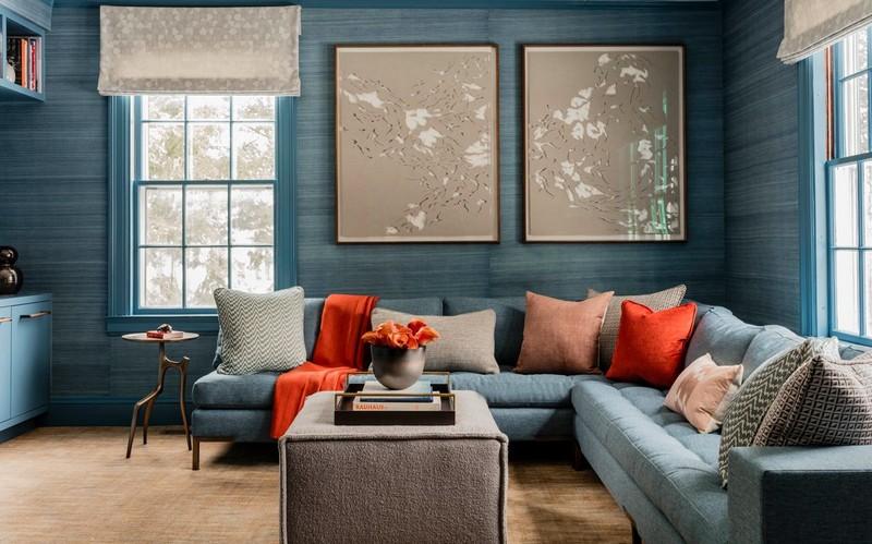 elms interior design Exquisite Homes by Elms Interior Design 00