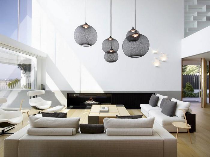 best interior designers in athens Best Interior Designers In Athens, Greece 0Annastella Lazarou Space Interiors